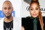 Swizz Beatz Sends Love to Janet Jackson Following Shady Comments Regarding 'Verzuz'