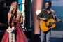 ACM Awards 2020 Full Winners: Carrie Underwood and Thomas Rhett Share Entertainer of the Year