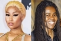 Nicki Minaj Let Off the Hook in Copyright Infringement Case Against Tracy Chapman
