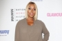 Nene Leakes Announces Departure From 'Real Housewives of Atlanta'