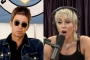 Noel Gallagher Brands Miley Cyrus 'God Awful Woman' for Promoting Sexualization of Women