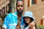 Trouble in Paradise? Safaree Samuels and Erica Mena No Longer Following Each Other on IG