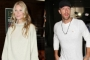 Gwyneth Paltrow on Parenting With Ex Chris Martin: 'It's Not as Good as It Looks'