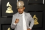 Chance The Rapper Dragged Over His Voting Suggestion