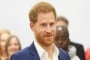 Prince Harry Urges Americans to Reject Hate Speech and Online Negativity Ahead of November Election