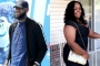 LeBron James 'Devastated' Over Breonna Taylor Decision, to Fight for 'Disrespected' Black Woman
