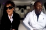 'KUWTK': Corey Gamble's 'Daughter' Causes Tension Between Him and Kris Jenner