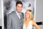 Kristin Cavallari Feels Her Whole World Opening Up After Deciding to Divorce Jay Cutler