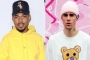 Chance the Rapper Called 'Stupid' for Comparing Justin Bieber to Michael Jackson
