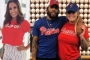 Briana DeJesus Denies Dating Kailyn Lowry's Ex Chris Lopez After Flirty Comments