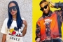 DreamDoll Calls Tory Lanez 'F***ing Lame' for Dissing Her on New Album