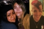 Paris Jackson Mourning Tragic Deaths of Her Two Close Friends