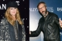Drew Barrymore Insists 'Emotional' Reunion With Tom Green Was Not for 'TV Sensationalism'