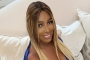 NeNe Leakes Claims Bravo 'Forced' Her to Exit 'RHOA'