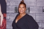 Queen Latifah Raves Over Country Music for Its Crossover With Hip Hop