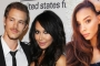 Naya Rivera's Ex Ryan Dorsey Tearfully Explains That Son Asks Her Sister to Move In Together