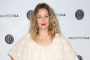 Drew Barrymore Credits Daughters for Pushing Her to Be a Good Person