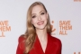 Amanda Seyfried Flaunts Baby Bump in Never-Before-Seen Pic Taken During Her Secret Pregnancy