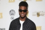 Usher Proudly Introduces Newborn Daughter Sovereign