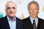Martin Scorsese and Clint Eastwood Plead With Congress to Bail Out Cinemas Hit by Covid-19 Crisis