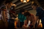 'Stranger Things' Resumes Production for Season 4 After Covid-19 Shutdown