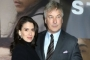Alec Baldwin's Weighs In on Possibility of Sixth Child Just Weeks After Birth of Their Fifth