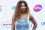 Serena Williams Gets Candid About Being 'Underpaid' and 'Undervalued'