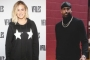 Khloe Kardashian and Tristan Thompson Want to Have Another Baby 'Sooner Than Later'