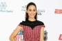 Emmy Rossum Claps Back at Twitter Troll for Shaming Her Over Nude TV Scenes