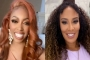 Male Stripper Denies Having Threesome With Porsha Williams and Tanya Sam: 'Straight Bulls**t'