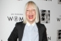 Sia Credits Obsession With Documentaries for Her Decision to Adopt Sons