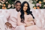 Fabolous and Emily B Welcome Baby Girl