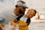 LeBron James' Daughter Zhuri Receives Mini Mansion as Early Birthday Gift