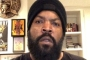 Ice Cube Defends Working With the 'Darkside' Amid Backlash for Assisting Trump's Campaign