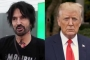 Tommy Lee Finds It Too Embarrassing to Stay in the U.S. Should Donald Trump Get Re-Elected