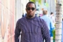 Diddy Gives Up on Black Women Following Multiple Messy Breakups