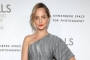 Mena Suvari, 41, Pregnant With Her First Child