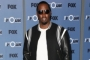 Diddy Launches Black Political Party: 'We Own Our Politics'