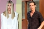 Sofia Richie Spotted With Matthew Morton After Scott Disick's Outing With Megan Blake Irwin