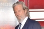 Jeff Bridges Feels 'Fortunate' Despite Being Diagnosed With Lymphoma