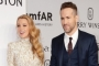 Blake Lively Calls Ryan Reynolds 'Lost Soul' and 'Animal' in Hilarious Birthday Tribute