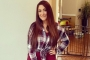 'Jersey Shore' Star Deena Cortese Expecting Baby No. 2 in Spring 2021