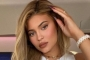 Kylie Jenner 'Scared' to Show Her 'True Personality'