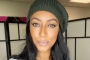 Keri Hilson Is Against COVID-19 Vaccine: Don't Take That