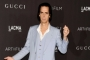 Nick Cave Shares Thoughts on Hate Messages: They Are 'Weirdly Energizing'