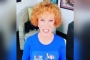 Kathy Griffin Reposts Decapitated Donald Trump Head Photo Amid Election