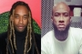 Ty Dolla $ign Hires New Legal Team to Free Brother From Jail Following Murder Conviction