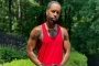 Safaree Samuels Admits to Being 'Childish' With 'Divorce' Post