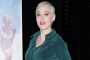 Rose McGowan Calls U.S. 'Land of the Overcharged' After Breaking Arm While Reading Election Results
