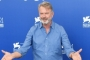 Sam Neill Celebrates End of 'Jurassic World: Dominion' Filming With Sweet Note